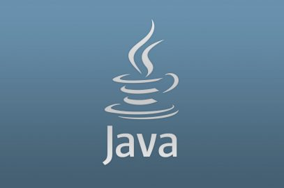 Easiest way to learn Java Course